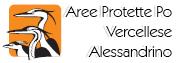 Aree Protette del Po Vercellese-Alessandrino